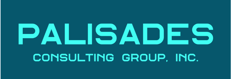 Palisades Consulting Group