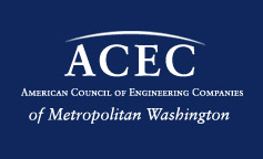 ACEC of Metropolitan Washington