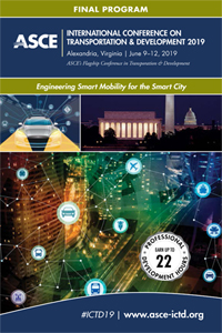 2019 ASCE ICTD Final Program PDF - Cover photo